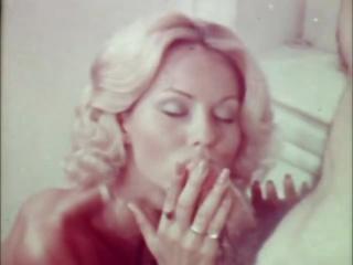 Prettygirl 53 seka mike ranger, free vintage porno video f3