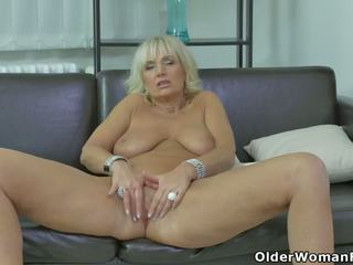 free grannies online, matures, all milfs you