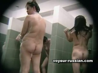 free voyeur great, any shower, hidden cam more