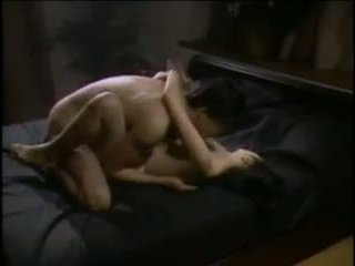 all cumshots, japanese new, fun brunettes most