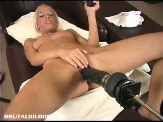 toys, masturbating, masturbate, insertion
