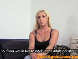 reality, audition, cumshot