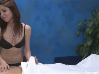 online fucking check, all blowjob new, see sensual most