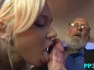 blowjob full, full bigcock, most big cock quality