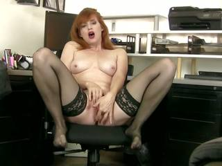 milfs ideal, rated redheads online, more masturbation full