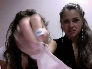 Dziewczynka17 - showup.tv - darmowe seks kamerki- klepet na ã â¼ywo. seks pokazy online - živeti prikaži spletna kamera