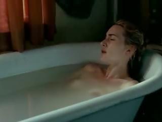 Kate winslet la reader desnuda recopilación, porno 70