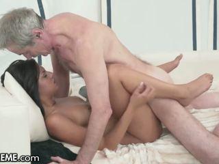 великий оральний секс, підлітковий вік, більш вагінальний секс повний