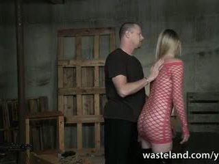 full kinky, dominatrix nice, fun submission
