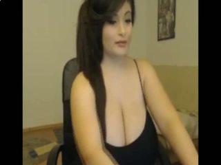 Kuum cougar: tasuta swingers & beib porno video 59