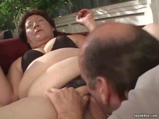 Bögyös nagyi: igazi nagyi porn porn videó 8a