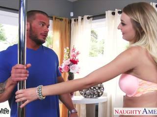 tiešsaitē blowjobs visvairāk, pārbaude blondīnes pilns, reāls big boobs ideāls