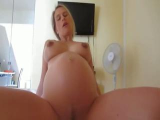 cumshots, watch big natural tits full, hottest hd porn see