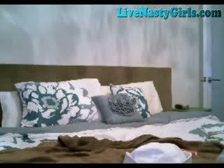 webcam online, best solo best, amateur