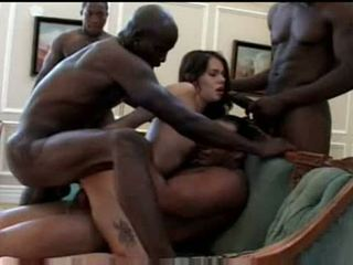 see brunette see, check assfucking fun, pussyfucking full