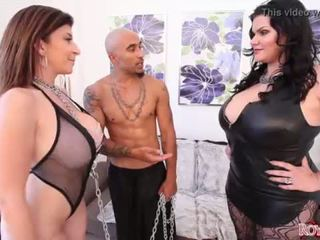 ideal fucking hq, hq big dick, check big boobs you