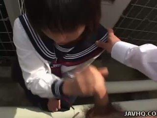 nice coed check, hot japanese, see japan most