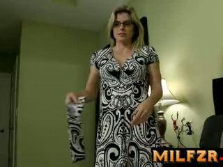 mamica