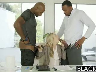 check porn hq, sex real, watch fuck see