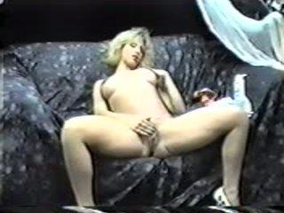 blondes, milfs, vintage, masturbation