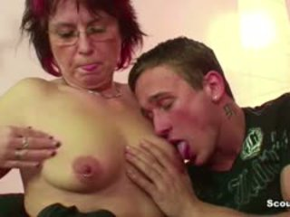 real blowjob hot, free lick, great old+young any