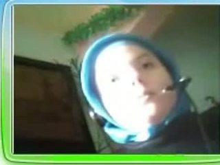 Turkish Girl Msn