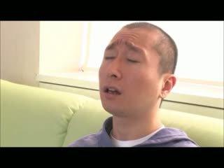 japanese, titjob, blowjob, shower