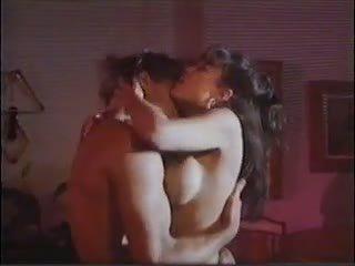 Lisa Boyle - on the Edge, Free Celebrity Porn 3b