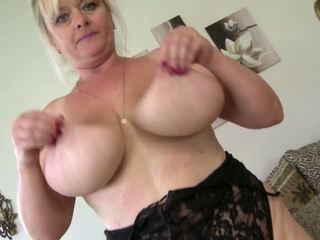 big boobs, big butts, grannies, matures