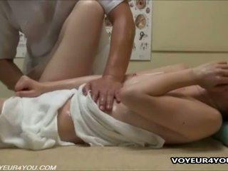 voyeur, sensual, sex movies