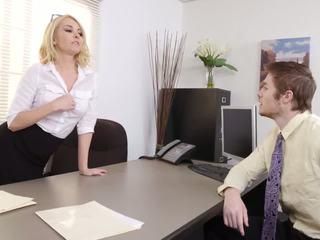 oral sex any, ideal vaginal sex görmek, caucasian check