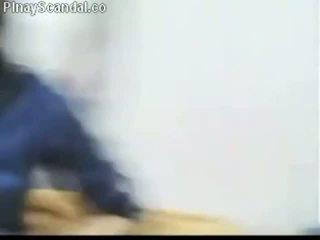 hottest blowjobs any, best big tits best, new amateur hq