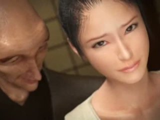 D henta - nurarihyon the pavogtas soul apie the