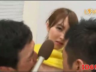 new japanese all, free blowjob check, check oriental hq