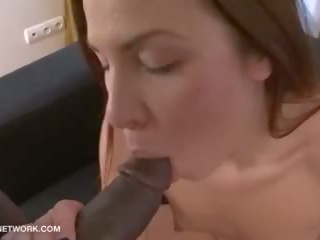 Real Porn Casting Pov Audition for Babe Hardcore Interracial Tryout Fuck
