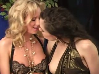 オーラルセックス あなた, 素晴らしい ワギナ·セックス 楽しい, 白人 もっと