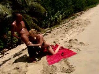 Tropical Caribbean SexCD2