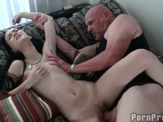 lebih anal penuh, anda hardcore ideal, rated remaja lihat