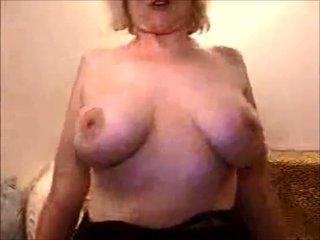 porn, hot blow hot, free job