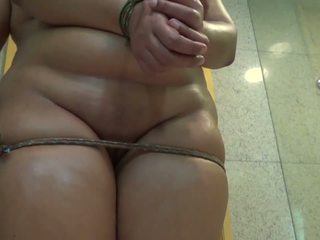 you cuckold, more massage hottest, you hd porn