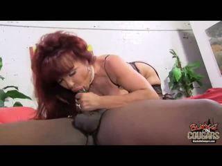 falas hardcore sex, pidhi ndyrë nxehta, tits e madhe më shumë