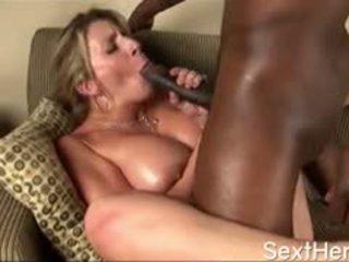 big boobs, best ass you, all interracial hq