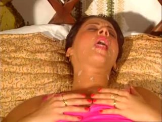 watch brunette, quality oral sex, real deepthroat