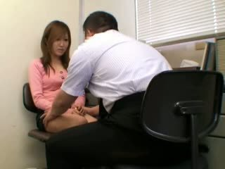 new japanese any, all blowjob watch, hot fingering real