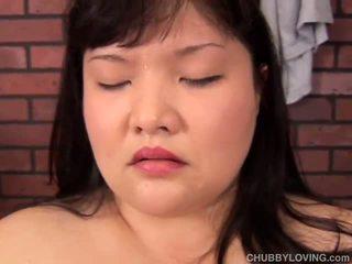 chubby hq, bbw watch, orgasm see
