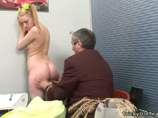 most fucking online, hottest student more, more hardcore sex fresh