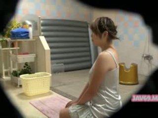 japanese online, voyeur more, all massage