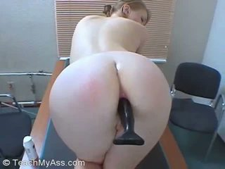 most toys posted, online anal sex vid, ideal anal porno