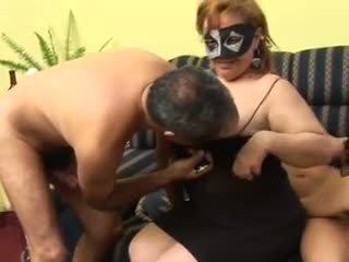 swingers, matures, old+young