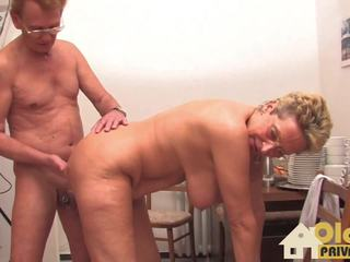 seins, hd porn, oldies privat